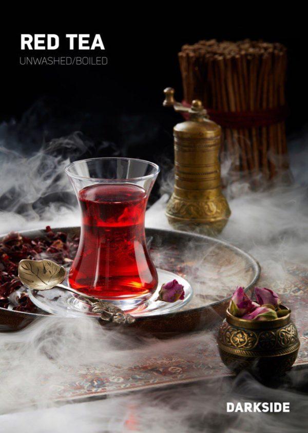 Dark Side Red Tea 100 гр Core