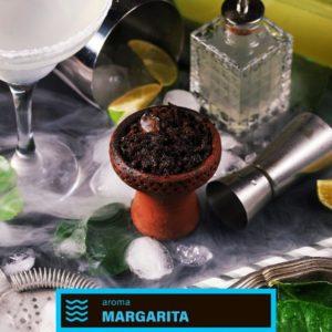 Element Margarita Вода 40 гр