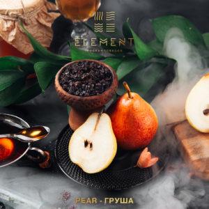 Element Pear Вода 40 гр