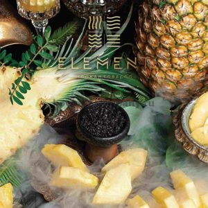 Element Pineapple Вода 40 гр