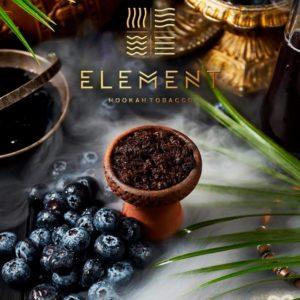 Element Blueberry Земля 40 гр