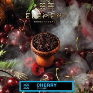 Element Cherry Вода 40 гр
