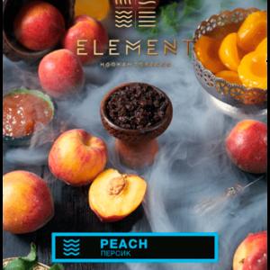 Element Peach Вода 40 гр
