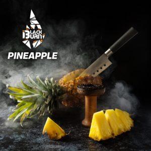 Black Burn Pineapple 100 гр