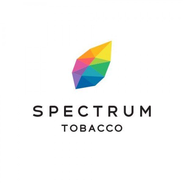 Spectrum Hard Line Bergatea 100 гр